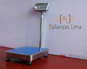000-balanzas-03