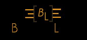 logo-carrusel