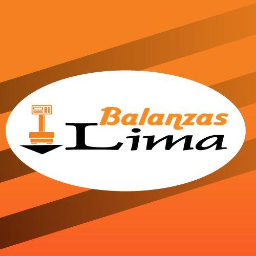 Catálogo de Balanzas