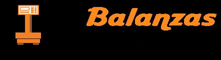 Logo Balanzas Lima
